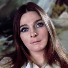 famous quotes, rare quotes and sayings  of Judy Collins