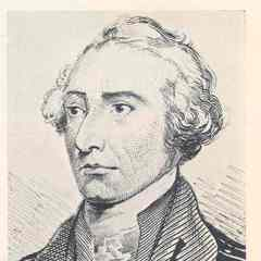 famous quotes, rare quotes and sayings  of Francis Marion