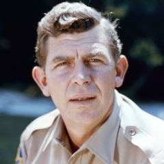 famous quotes, rare quotes and sayings  of Andy Griffith