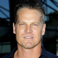 famous quotes, rare quotes and sayings  of Brian Van Holt
