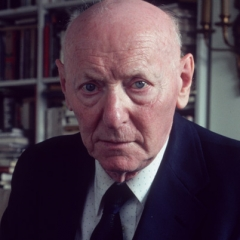 famous quotes, rare quotes and sayings  of Isaac Bashevis Singer