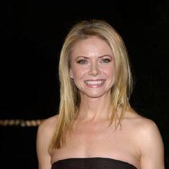 famous quotes, rare quotes and sayings  of Faith Ford