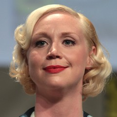famous quotes, rare quotes and sayings  of Gwendoline Christie