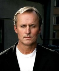 famous quotes, rare quotes and sayings  of John Grisham