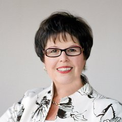 famous quotes, rare quotes and sayings  of Debbie Macomber