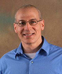 famous quotes, rare quotes and sayings  of Gordon Korman