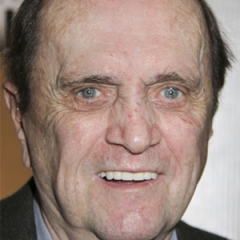 famous quotes, rare quotes and sayings  of Bob Newhart