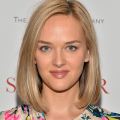 famous quotes, rare quotes and sayings  of Jess Weixler