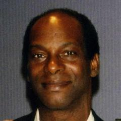 famous quotes, rare quotes and sayings  of Bob Beamon