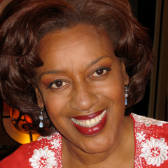 famous quotes, rare quotes and sayings  of C. C. H. Pounder