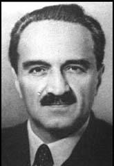 famous quotes, rare quotes and sayings  of Anastas Mikoyan