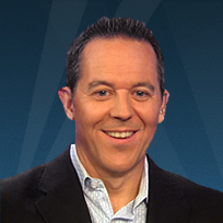 famous quotes, rare quotes and sayings  of Greg Gutfeld