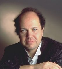 famous quotes, rare quotes and sayings  of Jan Hammer