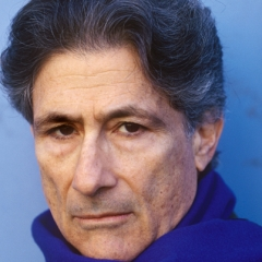 famous quotes, rare quotes and sayings  of Edward Said