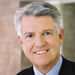 famous quotes, rare quotes and sayings  of Jack Graham