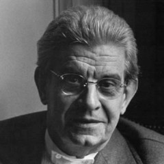 famous quotes, rare quotes and sayings  of Jacques Lacan