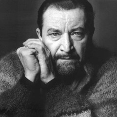 famous quotes, rare quotes and sayings  of Maurice Bejart