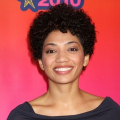 famous quotes, rare quotes and sayings  of Jasika Nicole