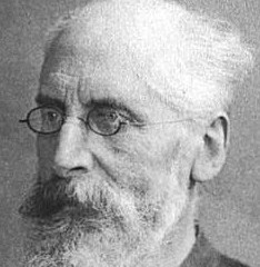famous quotes, rare quotes and sayings  of Alfred Edersheim