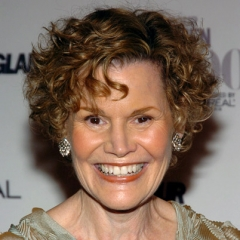 famous quotes, rare quotes and sayings  of Judy Blume