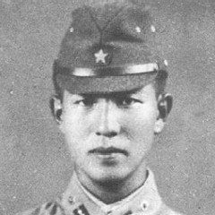 famous quotes, rare quotes and sayings  of Hiroo Onoda