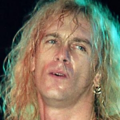 famous quotes, rare quotes and sayings  of Billy Sheehan