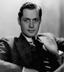 famous quotes, rare quotes and sayings  of Robert Montgomery