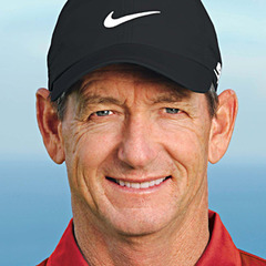 famous quotes, rare quotes and sayings  of Hank Haney