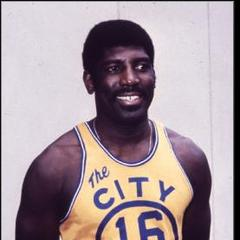 famous quotes, rare quotes and sayings  of Al Attles