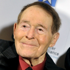 famous quotes, rare quotes and sayings  of Jack LaLanne