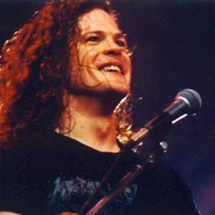 famous quotes, rare quotes and sayings  of Jason Newsted