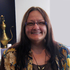 famous quotes, rare quotes and sayings  of Suzan Shown Harjo