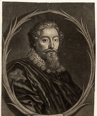 famous quotes, rare quotes and sayings  of Francis Beaumont