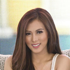 famous quotes, rare quotes and sayings  of Alex Gonzaga