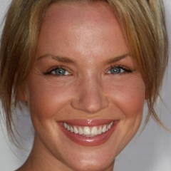 famous quotes, rare quotes and sayings  of Ashley Scott