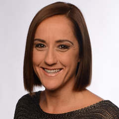 famous quotes, rare quotes and sayings  of Christine Caine