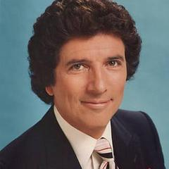 famous quotes, rare quotes and sayings  of Bert Convy