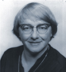 famous quotes, rare quotes and sayings  of Marion Zimmer Bradley