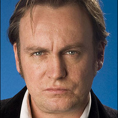 famous quotes, rare quotes and sayings  of Philip Glenister