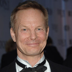 famous quotes, rare quotes and sayings  of Bill Irwin