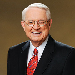 famous quotes, rare quotes and sayings  of Charles R. Swindoll