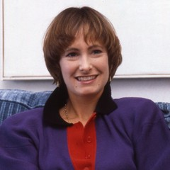 famous quotes, rare quotes and sayings  of Gale Anne Hurd