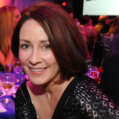 famous quotes, rare quotes and sayings  of Patricia Heaton