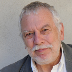 famous quotes, rare quotes and sayings  of Nolan Bushnell