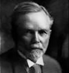 famous quotes, rare quotes and sayings  of George S. Clason