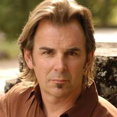famous quotes, rare quotes and sayings  of Jonathan Cain