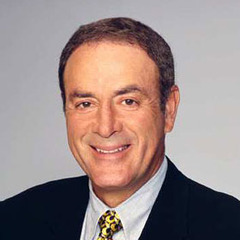 famous quotes, rare quotes and sayings  of Al Michaels