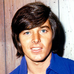 famous quotes, rare quotes and sayings  of Bobby Sherman