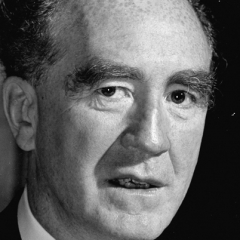 famous quotes, rare quotes and sayings  of Frank Murphy