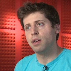 famous quotes, rare quotes and sayings  of Sam Altman